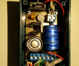 Practical Bike Dynamo Lights and USB Charger