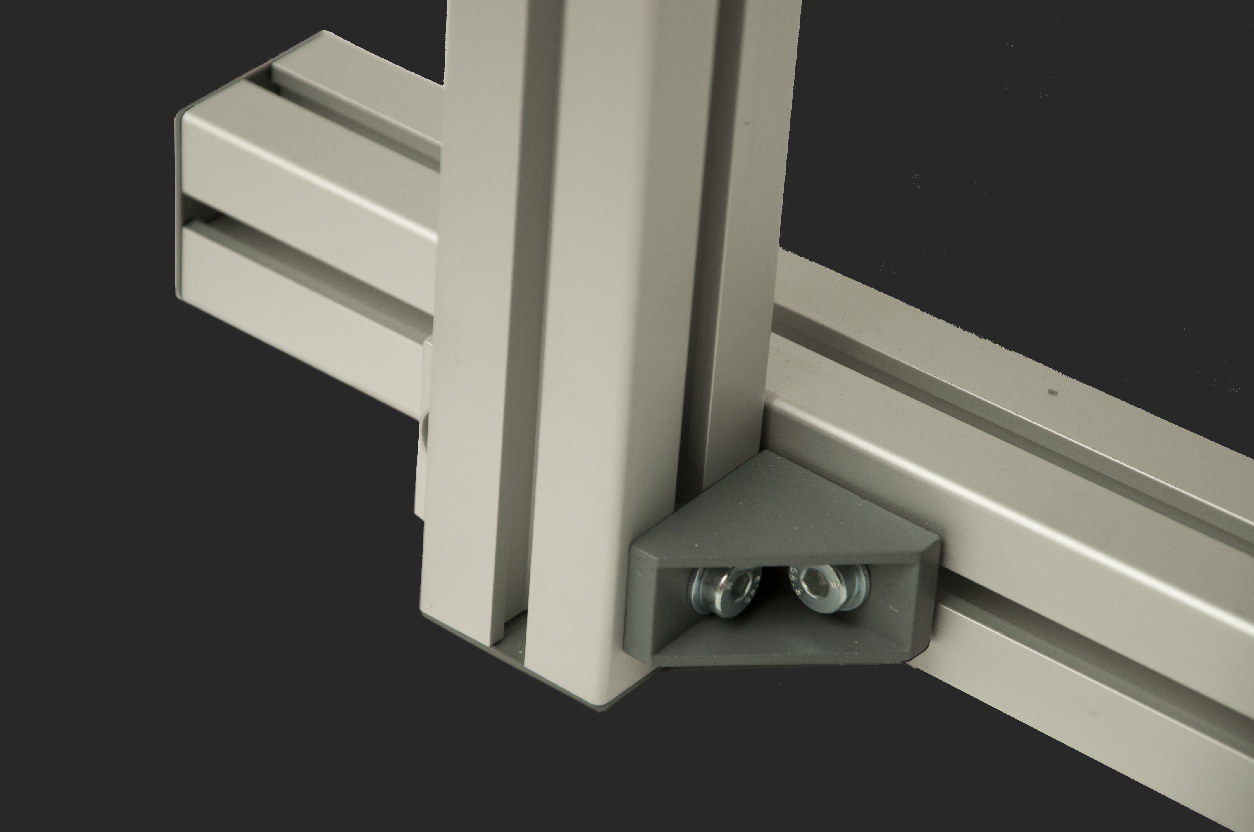 Picture of A Simple Bicycle Frame Jig