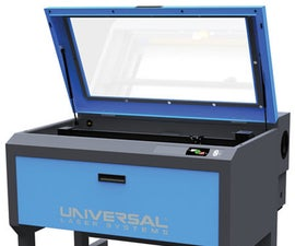 Converting SolidWorks to LaserCutting