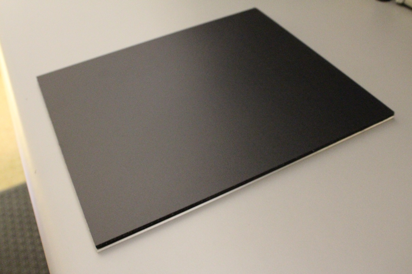 Picture of Felt Board