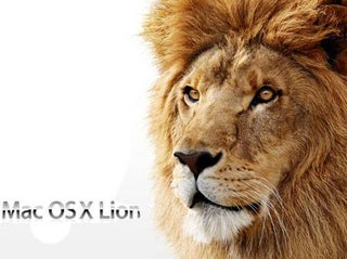 Install Lion For Mac
