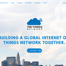 Introduction and Create Account in Platform the Things Network IoT LoRaWAN