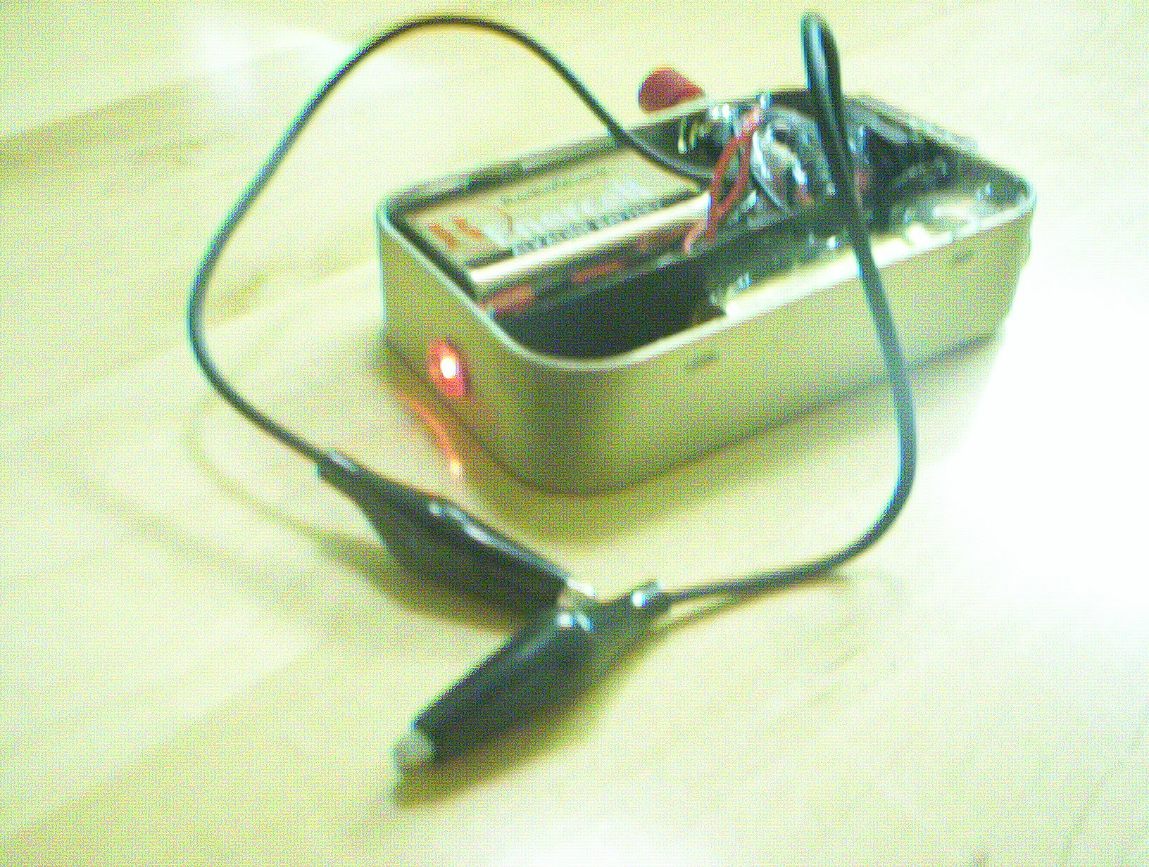 Picture of Solder It