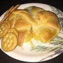 Gouda Cheese Dip