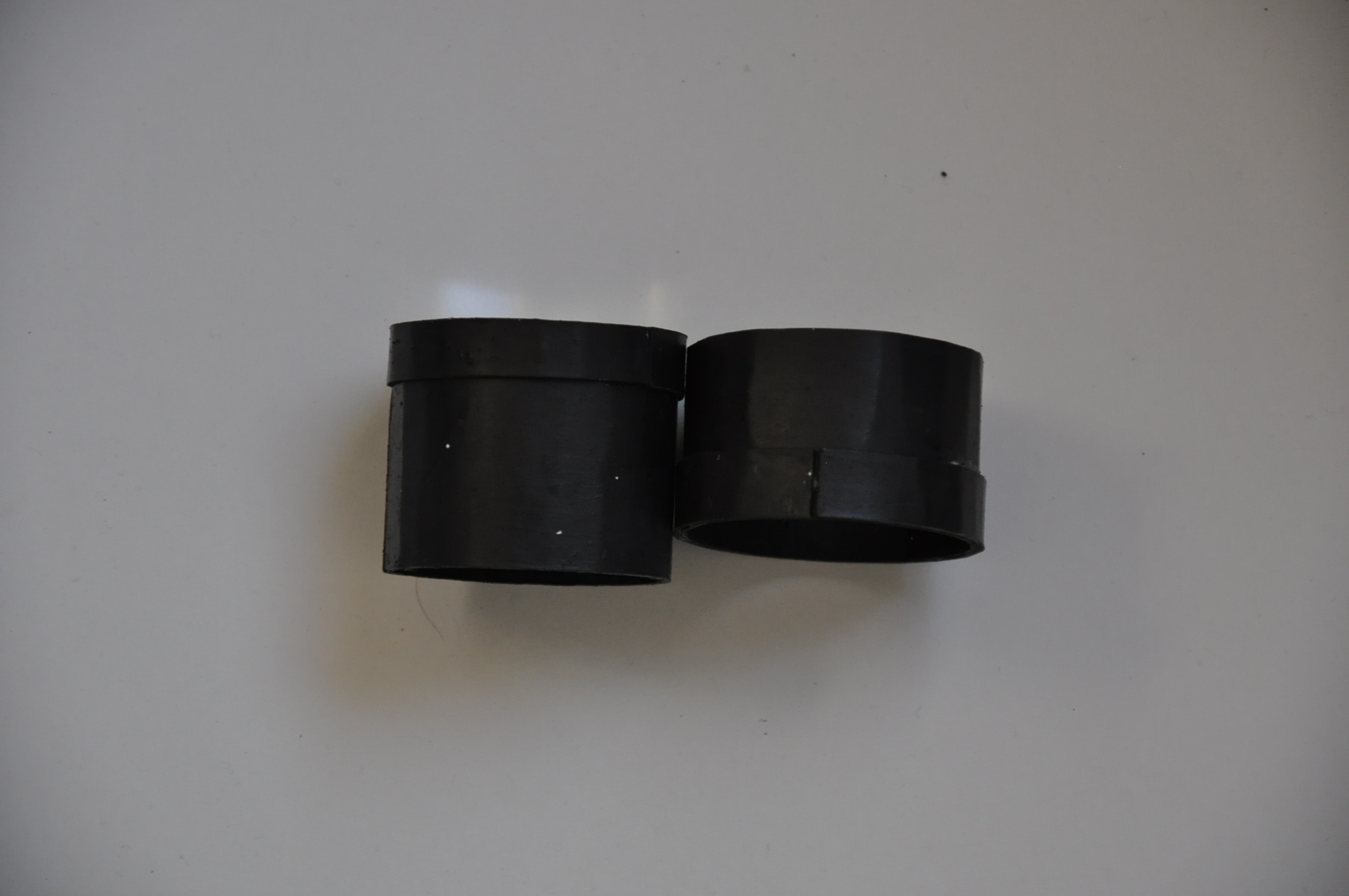 Picture of The Lens