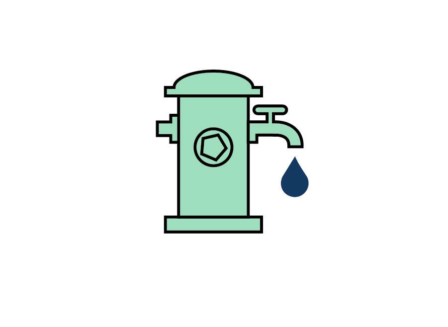 Picture of Rebrand As Imaginary Drinking Hydrants