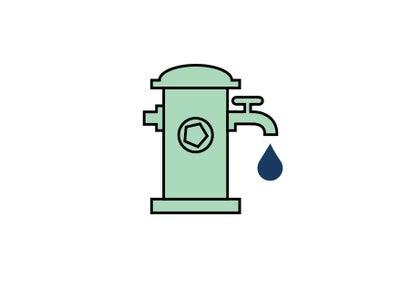 Rebrand As Imaginary Drinking Hydrants