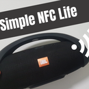 Simplify Your Life With NFC