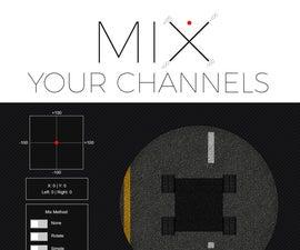Understanding Channel Mixing