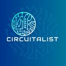 Circuitalist