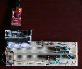 Accessing 5 buttons through 1 Arduino pin - Revisited