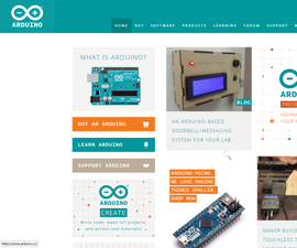 How to Download and Use the Arduino IDE