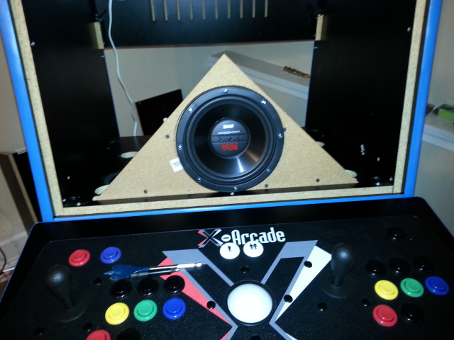 Picture of Adding Sound