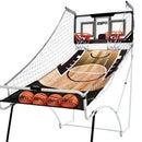 Basketball Game Station 籃球機