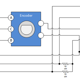 Keyes-KY-040-Rotary-Encoder-Module-Schematic.png