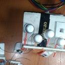 DIY Cheap and Accurate Alternative for Flex Sensor Glove