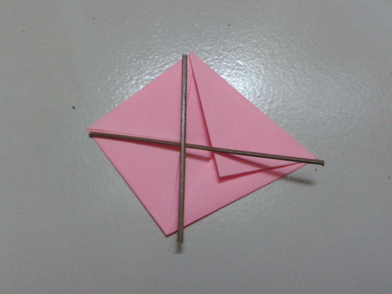 Picture of Make Kite