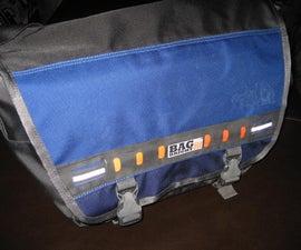 Bag Bright