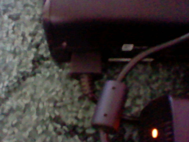 Picture of Turn on Your Console.