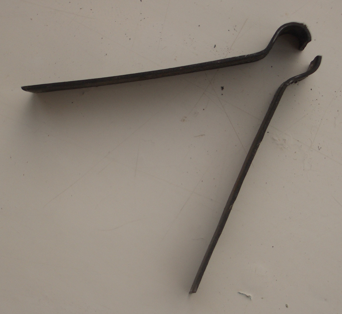 Picture of Find the Broken Spring