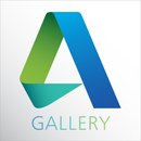 Autodesk Gallery Workshop