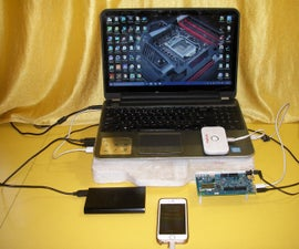 LM35 Temperature Sensor with Datalogging on SD card on Intel Edison