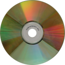 How to create an MP3 CD with iTunes