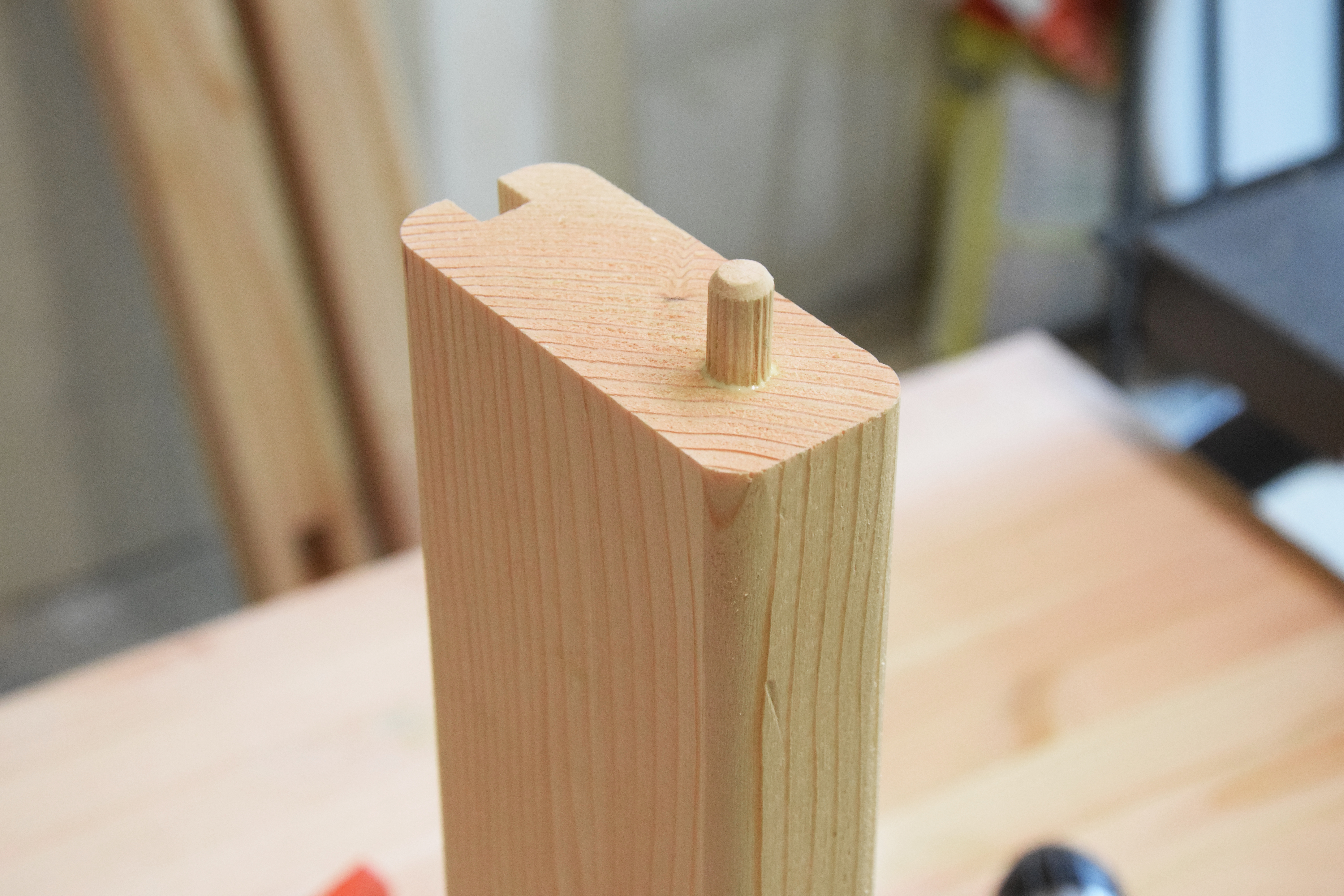 Picture of Place Dowel Pins
