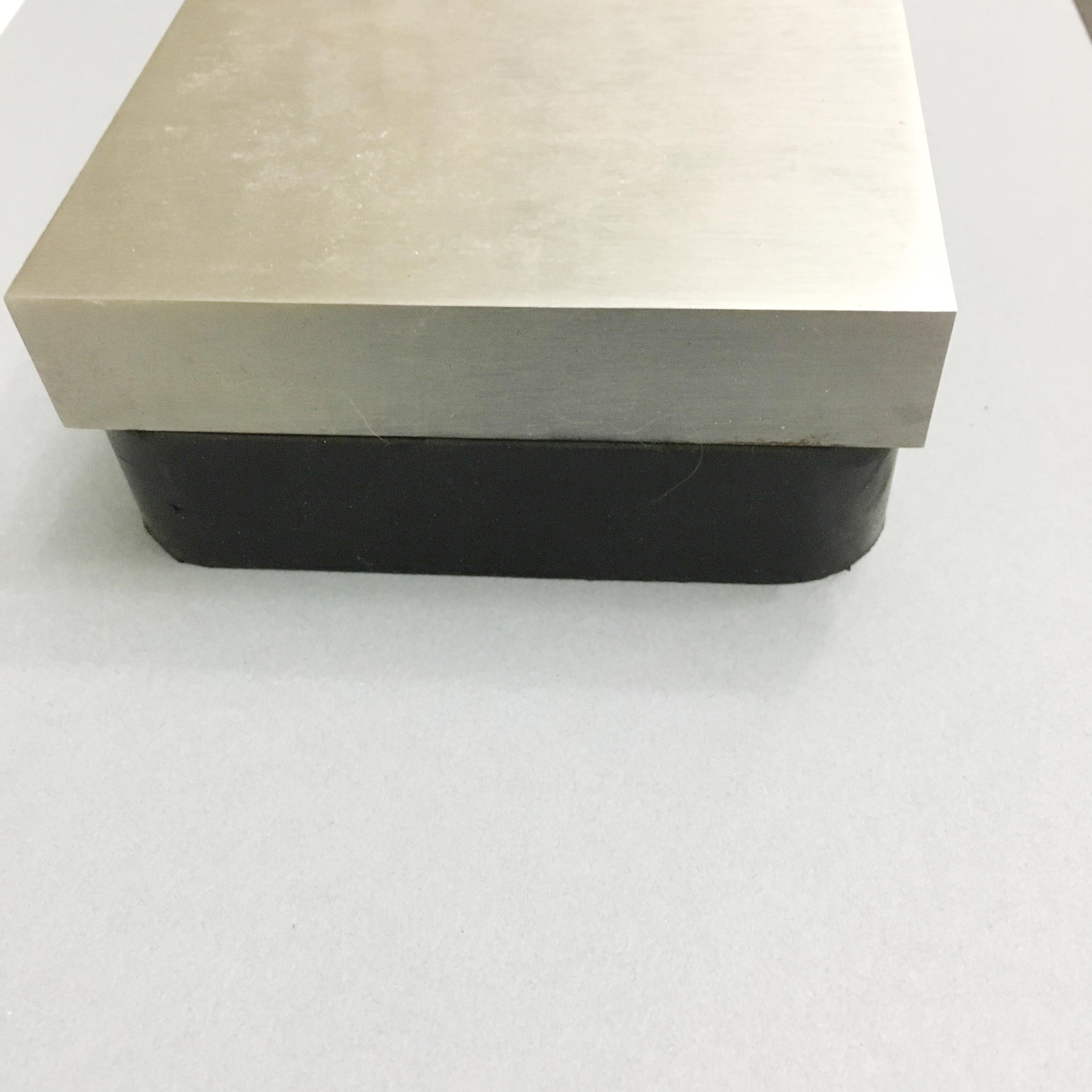 Picture of Blocks