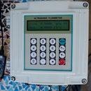Flow Measurement With Water Flow Meters (Ultrasonic)