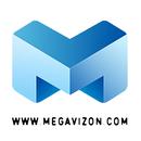 MegavizonLtd
