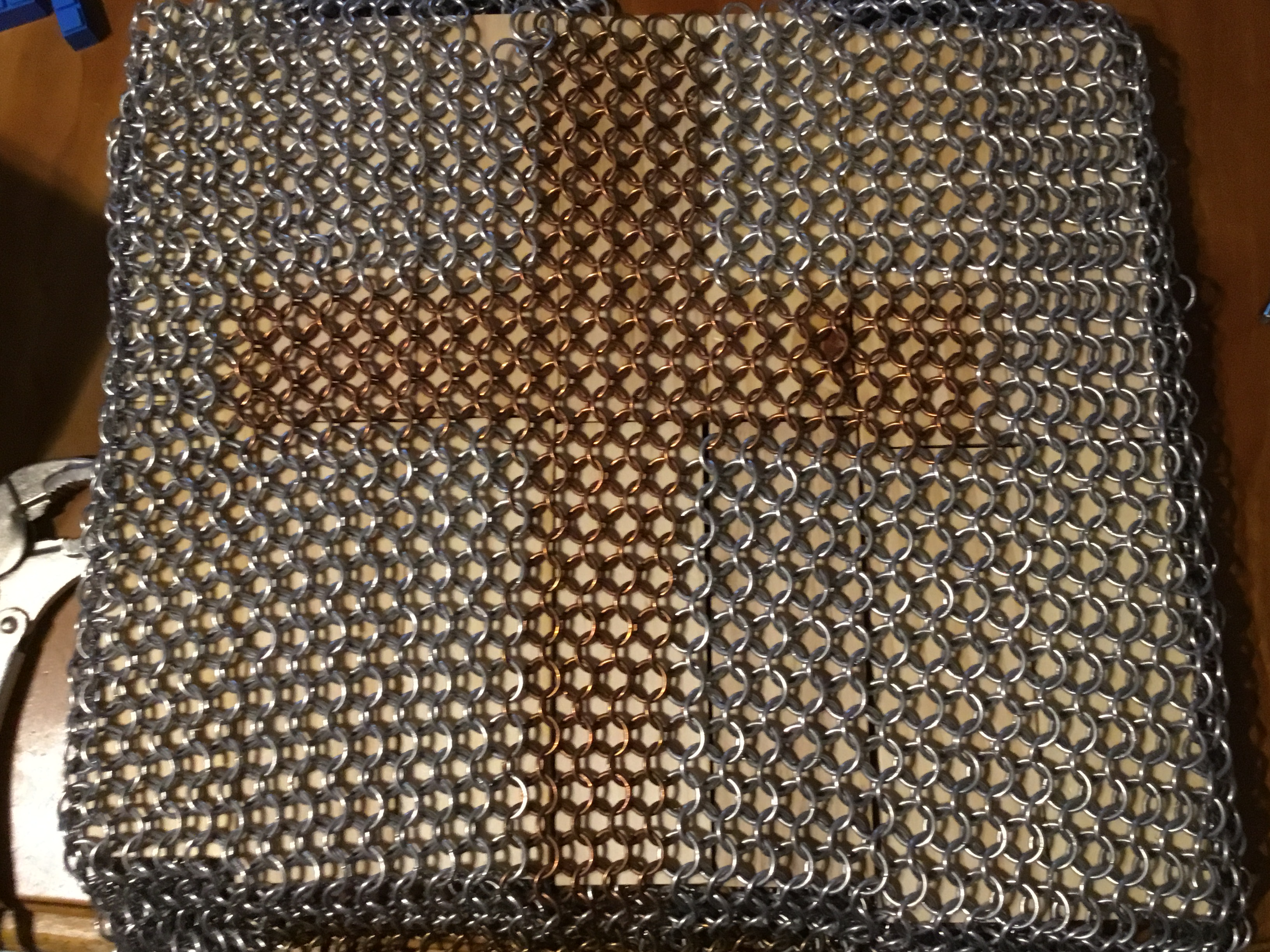 Picture of Chain Mail