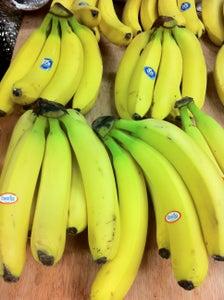 Banana Brandy / Moonshine