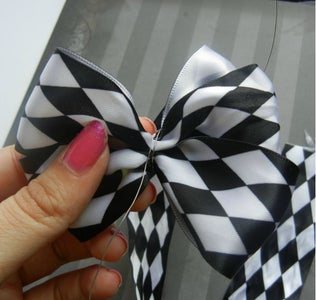 The Bows