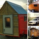 10 Campers You'll Actually Want to Sleep In