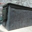 Ammo Box Speakers Enclosures