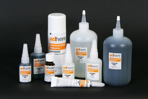 Picture of Speciality Adhesives