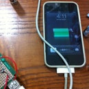 DIY iPod charger (Easy!)