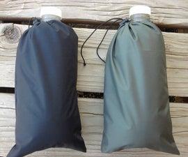 Backpacker's Bottle Cooler