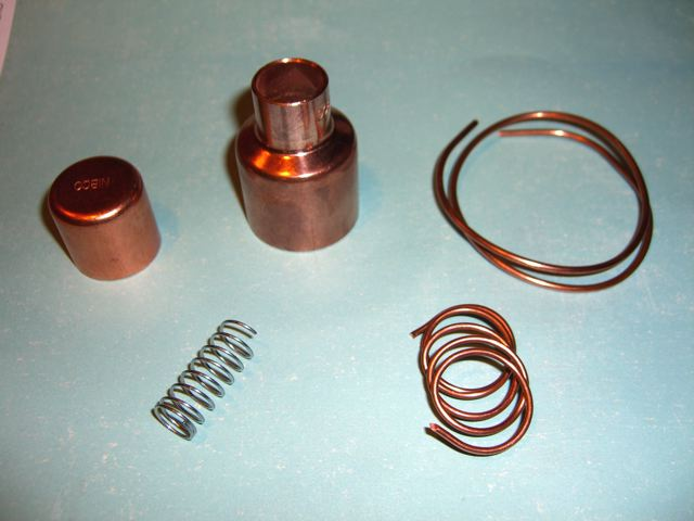 Picture of Parts: