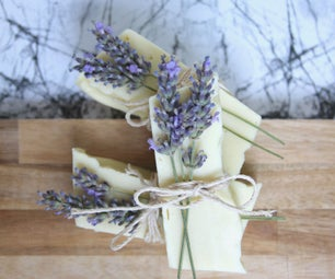 Natural Soap Bars Without Breaking the Bank   Cold Pressed Soap