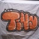 Graffiti made Easy!