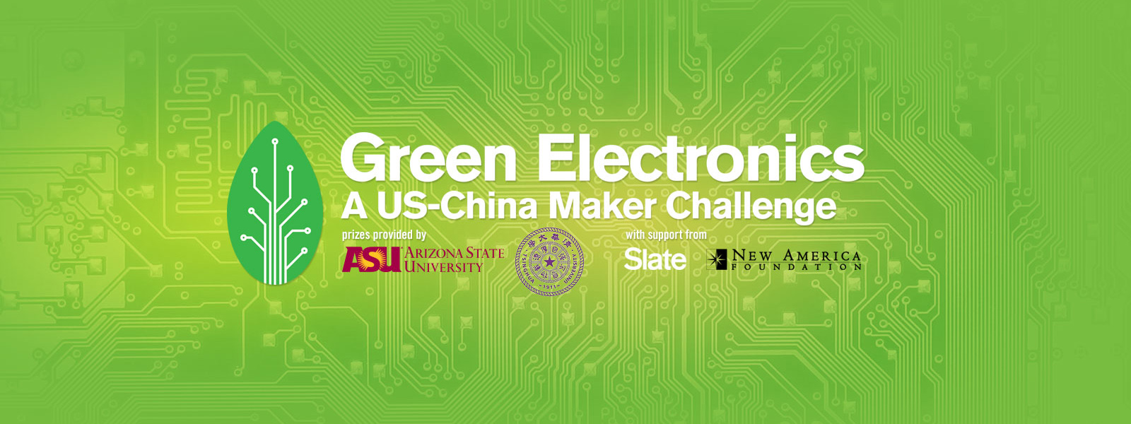green electronics Green electronics was formed in 2010 by a team of determined hardware and software engineers from silicon valley.