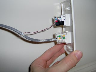 Cat 5e Wiring Diagram For Telephone - wiring diagrams schematicsvanriet-advocaten.nl