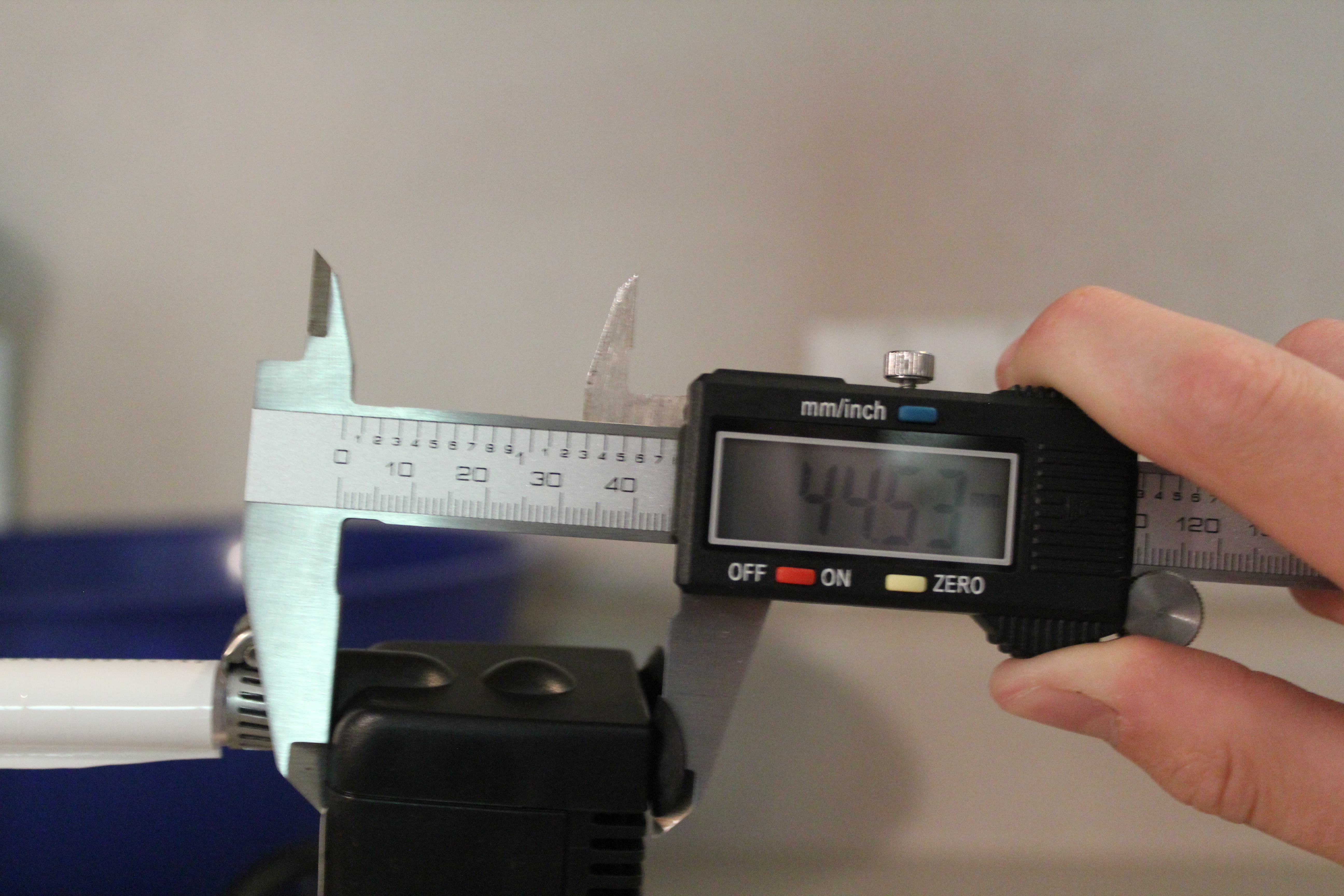 Picture of Measure