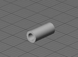 Stop Making Fuzzy 3D Prints!