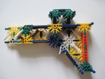 Stock: Construction