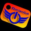 DorianC4