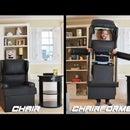 Chairformer