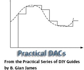 Practical DACs